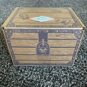 Summer Disney Mystery Box